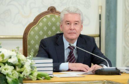 Собянин взял ситуацию на хлебозаводе «Черкизово» под личный контроль