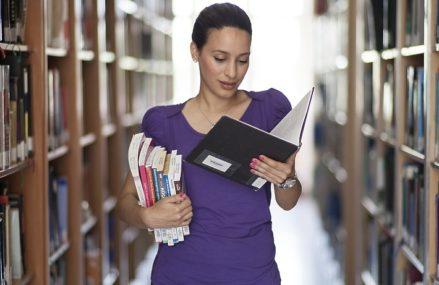 Свыше 160 тыс книг раздадут бесплатно в библиотеках Москвы