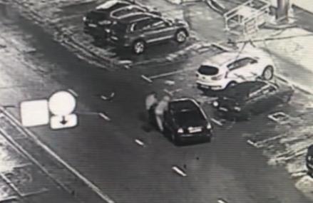 На востоке Москвы задержаны подозреваемые в кражах автомашин