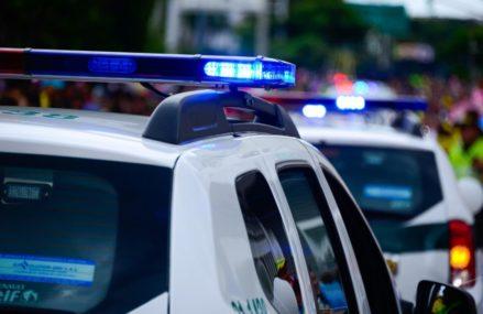 Тело мужчины с ножевыми ранениями обнаружено на улице Сталеваров