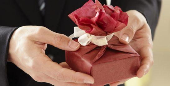 Эксперты выяснили, что мужчинам будут дарить чаще всего на 23 февраля