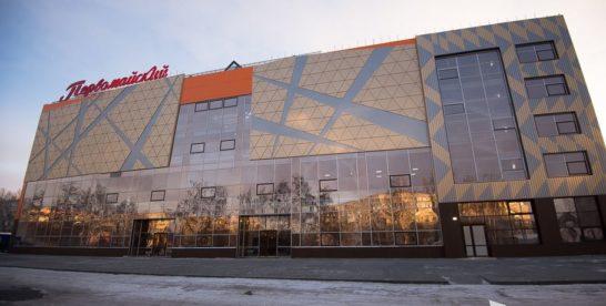 Власти Москвы определились с будущим кинотеатра «Первомайский»