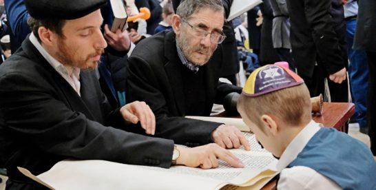 Фестиваль еврейской культуры пройдет в московском парке «Сокольники»