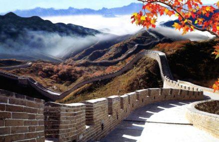 В культурном центре «ЗИЛ» 26 мая появится настоящий «Китайский квартал».