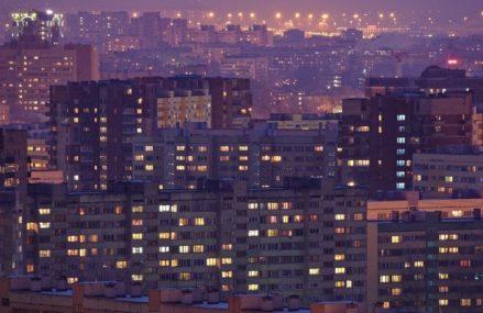Риелторы назвали площадь самых маленьких московских квартир в аренду