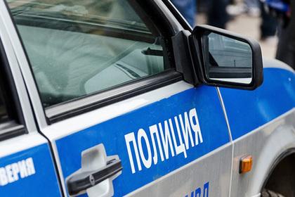 Проигнорировавшего избиение гея российского полицейского наказали