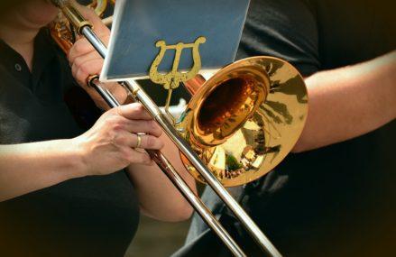 В Сокольниках выступит оркестр почетного караула вооруженных сил Беларуси