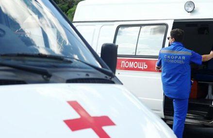 В парке «Сокольники» пройдет фестиваль к столетию московской скорой помощи