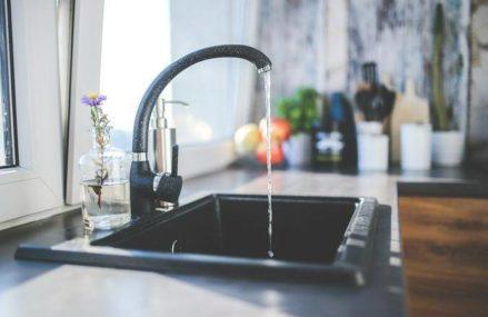 МОЭК предупредила об отключении горячей воды в ВАО из-за долгов