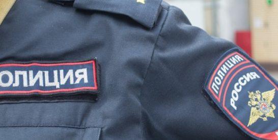 В Восточном Измайлово приезжие ограбили двух мужчин