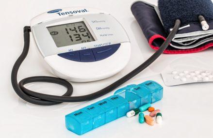 В Соколиной Горе открылся уникальный центр по лечению диабета