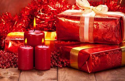 Новый год с Мосприродой: для жителей ВАО подготовили праздничную программу