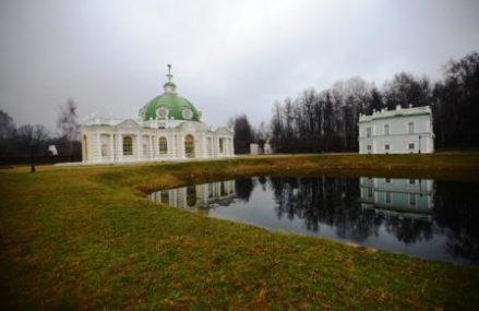 Прогулки в виртуальности: парки ВАО приглашают жителей на экскурсии онлайн