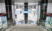 Как выглядят новые станции Некрасовской и Большой Кольцевой линии московского метро
