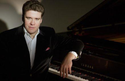 Московская филармония с 20 марта запускает цикл онлайн-концертов с ведущими музыкантами России