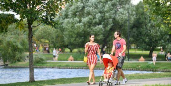 Выплаты на детей и новая трудовая: что ждет россиян с 1 июля