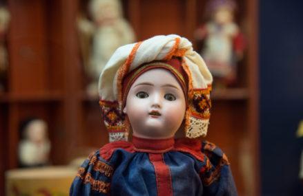 10 идей поездок с детьми в Подмосковье для жителей Богородского округа