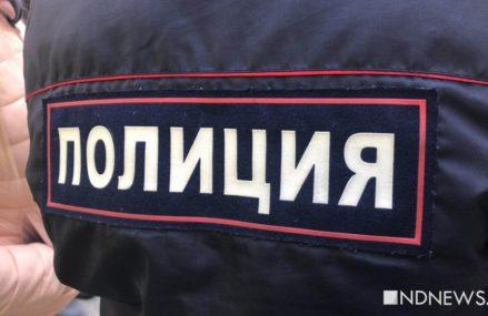 «Покушение на мошенничество»: в Москве вынесен приговор двум бывшим сотрудникам полиции