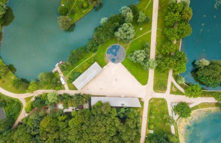 6 фактов про зону отдыха «Терлецкая дубрава»
