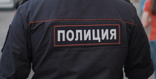 Студент попытался изнасиловать двух школьниц в Москве