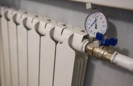Стало известно, когда в Москве включат отопление