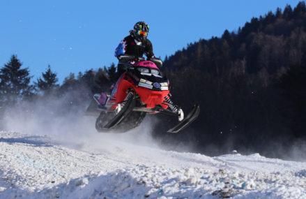 Зимние развлечения в Подмосковье сезона 2020-2021