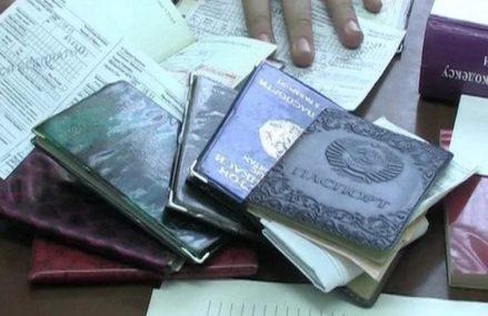 Мужчина из Ивановского зарегистрировал в своей квартире 90 иностранцев – сводка происшествий