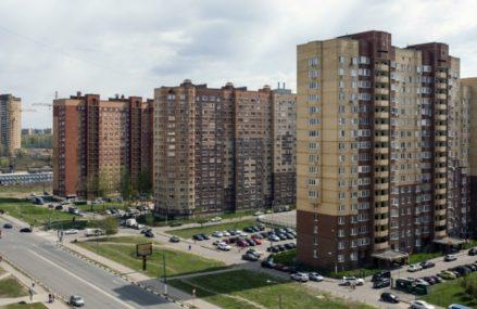 Аренду самой дешевой «двушки» в Москве оценили в 25 тыс. руб. в месяц
