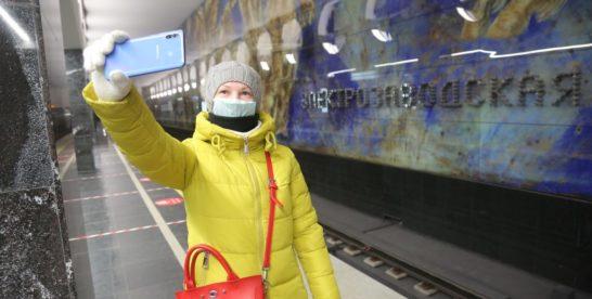 Новой станцией на БКЛ будут пользоваться десятки тысяч жителей Соколиной Горы