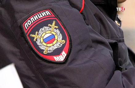 Сотрудники УНК ГУ МВД России по г. Москве задержали подозреваемых в покушении на сбыт наркотиков