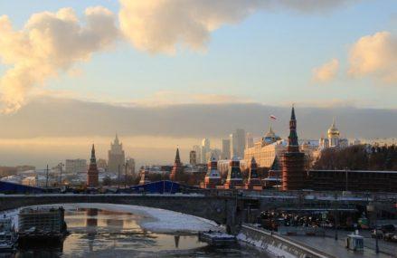Что изменится в жизни россиян с февраля 2021 года