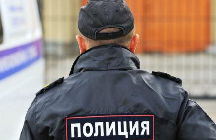 В Москве бизнесмена будут судить за отравление 91 ребенка