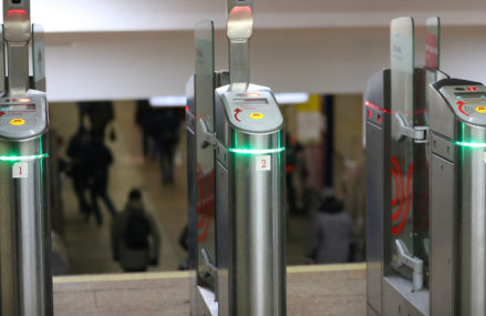 Пассажиры метро и МЦК смогут экономить по 20 рублей с каждой поездки