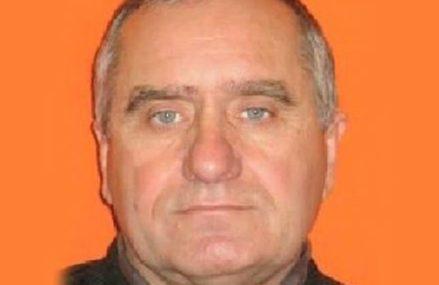 Опасного маньяка ищут в Москве: что известно о серийном убийце из Орска