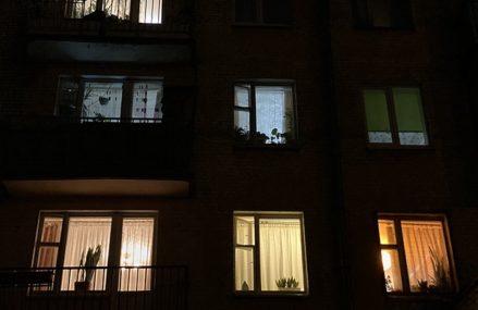 «Жуткое зрелище»: что известно о падении девочки с крыши многоэтажки в Измайлове