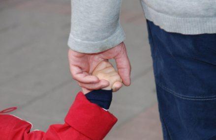 Как будут выплачивать пособия на детей от 3 до 7 лет по новым правилам