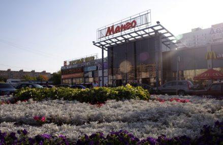 На востоке Москвы откроется новый гастромаркет