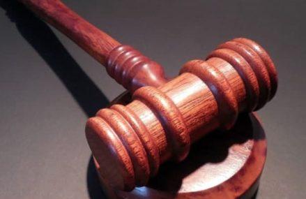 Измайловский суд постановил закрыть две кальянные в ВАО